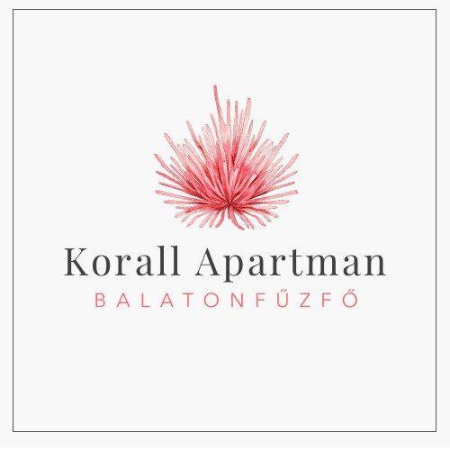 Korall Apartman